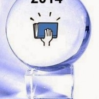 2014 Book Publishing Industry Predictions