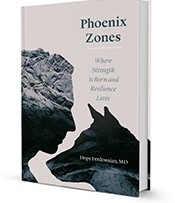 Phoenix Zones: Where Strength Is Born and Resilience Lives