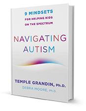 Navigating Autism